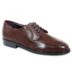 BLUCHER BORDON MARRON