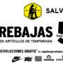 Rebajas de Invierno en Salvador Artesano – Descuentos de hasta el 50%