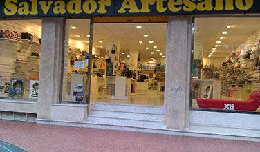 zapateria-guardamar-salvador-artesano-1.jpg