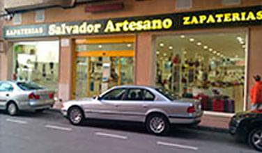 zapateria-torrevieja-salvador-artesano-1.jpg