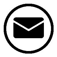 Email Salvador Artesano