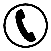 Teléfono Salvador Artesano