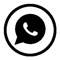 Whatsapp Salvador Artesano